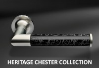 HERITAGE CHESTER