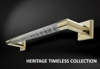 HERITAGE TIMELESS