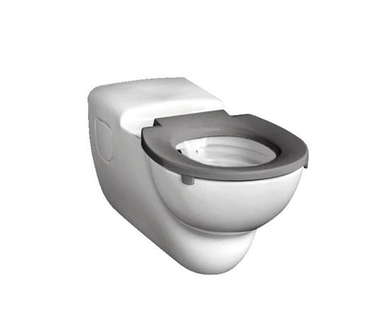 Recambio ideal standard - Inodoro ideal standard ...
