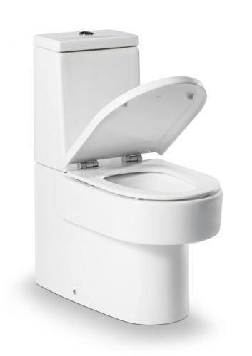 tapa wc roca happening tapa wc