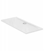 PLATO DUCHA ULTRA FLAT IDEAL STANDARD
