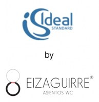 IDEAL STANDARD by EIZAGUIRRE