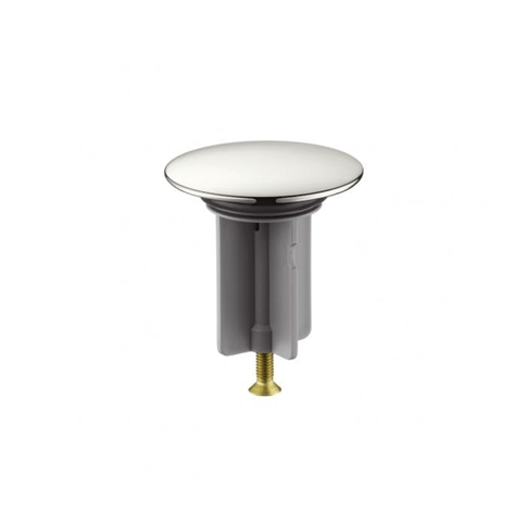 Tapon Lavabo.Hansgrohe Tapon Lavabo 64mm