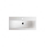 LAVABO CLEVER 80 ALTHEA