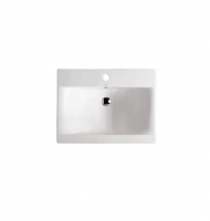 LAVABO CLEVER 61 ALTHEA